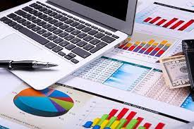 Accounting and Bookkeeping Costs