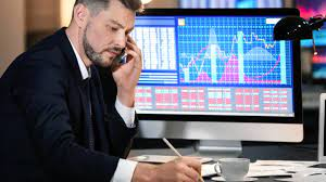 Best Exchanges for Professional Traders