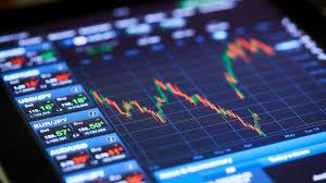 TradeVTech : An Ideal Trading Platform in 2021