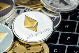 How EcoMarkets Became The First Choice of Traders For Ethereum Investment