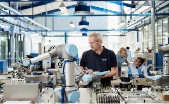 Understanding The Fundamentals Of Robot End Effectors